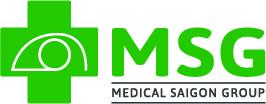 Đối tác chiến lược Viet Medical