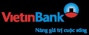 viettinbank-logo