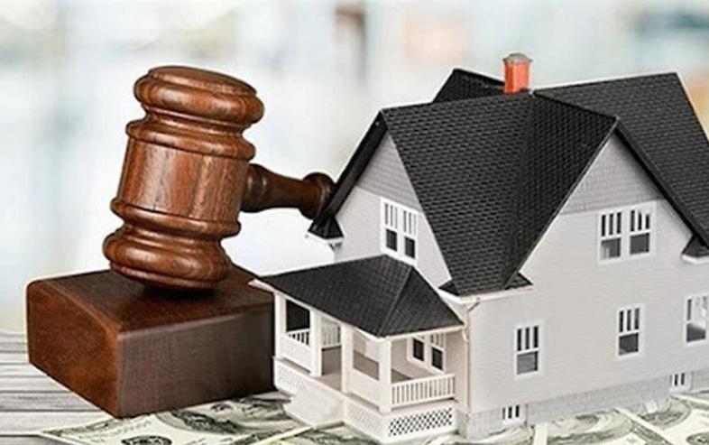 Chính sách mới nào đang tác động thị trường bất động sản?